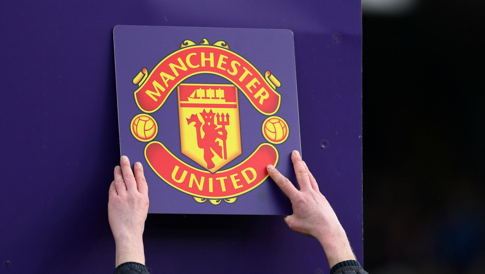 Manchester United Officials Visit East Bengal for Possible Friendly
