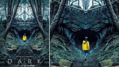 Dark on Netflix Plays Mind Games With You! Here's Why You Must Get This German Time Travel Series On Your Watchlist