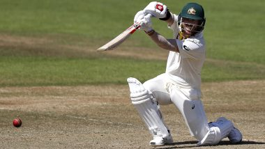 Justin Langer Backs David Warner Ahead of the 5th Ashes 2019 Test, Says 'One Good Warner Inning Will Guide Australia to Series Victory'