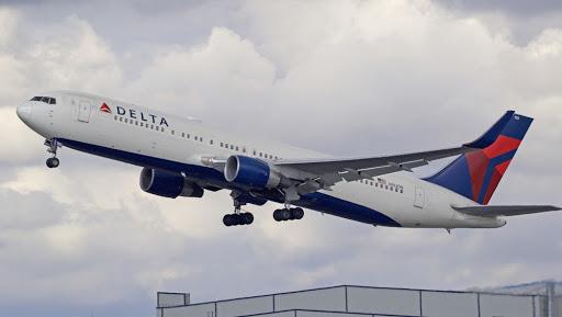US Dept of Transportation Fines Delta Airlines USD 50,000 for Discriminating Against Muslim Passengers