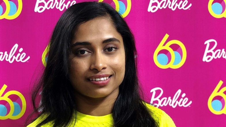 Tokyo Olympics 2020: Dipa Karmakar Fighting Time to Be Fit for the Tournament, Says Coach Bisweswar Nandi