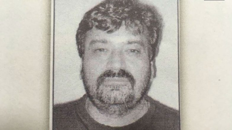 Dawood Ibrahim Aide Jabir Moti's Suicide Attempts Used as Defence Against Extradition to US