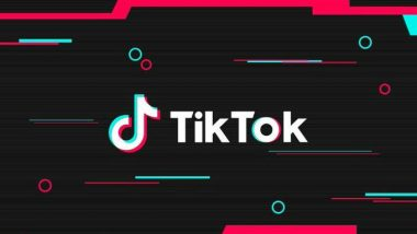 US Launches Review of China-owned Video App TikTok: Reports