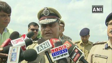 Unnao Rape Survivor Accident: Uttar Pradesh Police Says Will Ensure 'Free And Fair Probe'