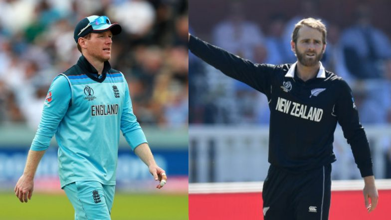 Image result for england vs new zealand