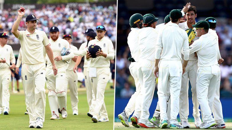 england vs australia - photo #11