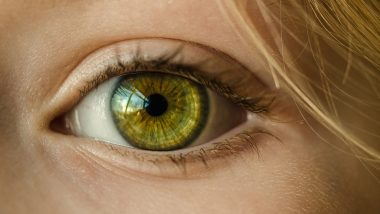 From Diabetes to Cancer, 5 Things That Your Eyes Could Be Trying To Tell You About Your Health