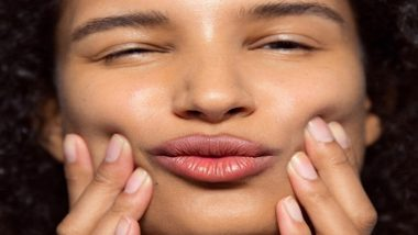 Face Yoga Benefits for Skin: Simple Exercises to Wipe Out Wrinkles and Fine Lines
