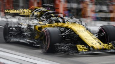 F1's Sprint Qualifying Race: How Will It Work, When is It Happening, Schedule & Everything You Need to Know About The Event Ahead of British GP 2021