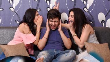 Friendship Day 2019 Plans 5 Ideas To Spend Quality Time With Your Friends Instead Of Buying Cliche Gifts Latestly