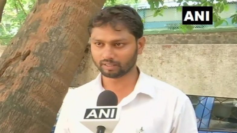 Pune Engineer Gajanand Hosale to Apply For Congress President's Post Tomorrow