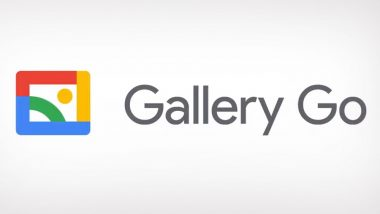 Google Gallery Go App Introduced; Know How It Is Different From Google Photos