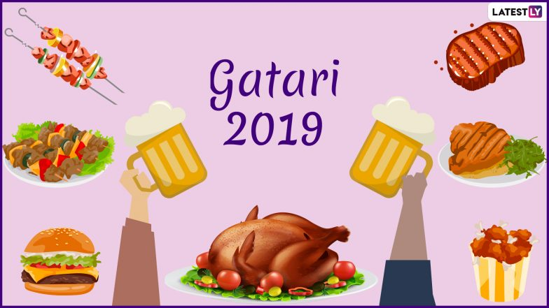 Gatari 2019 Jokes And Funny Memes Whatsapp Messages Gif Images And