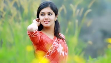 Jamna Pyari Fame Gayathri Suresh Opens Up about Casting Couch in Malayalam Film Industry