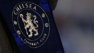Three Chelsea Fans Face Lifetime Suspensions for Racially Abusing Fellow Supporter