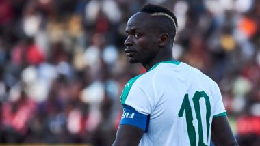 Africa Cup of Nations 2019: Rematch Odds Against Senegal