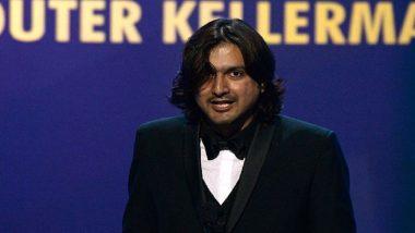 Grammy Award-Winner Indian Musician Ricky Kej Is Global Kindness Ambassador of UNESCO