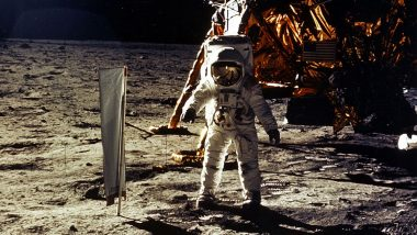 Did NASA Fake Moon Landing in 1969? Why Conspiracy Theories Exist Even 50 Years after Armstrong and Aldrin's Historic Step