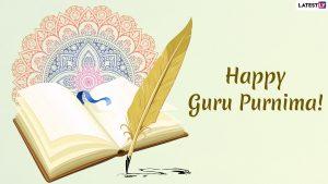 guru purnima wishes and messages whatsapp stickers gif