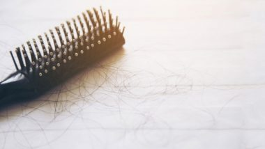Keto Hair Loss: How to Prevent Thinning of Hair on the High Fat, Low Carb Ketogenic Diet