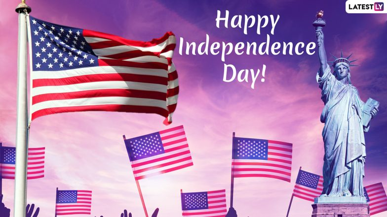Fourth Of July 2019 Messages Whatsapp Stickers Gif Images