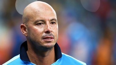 Euro T20 Slam 2019: Rotterdam Rhinos Team Appoints Herschelle Gibbs As Head Coach