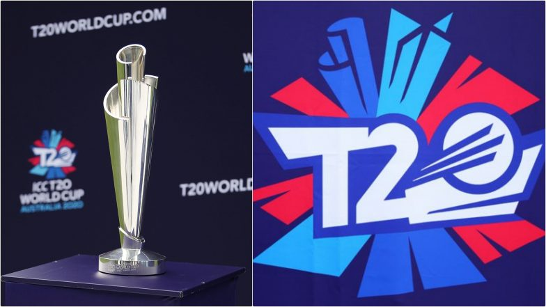 ICC T20 World Cup Asia Qualifier 2019 Schedule: Full Time Table With Fixtures, Dates, Match Timings and Venue Details