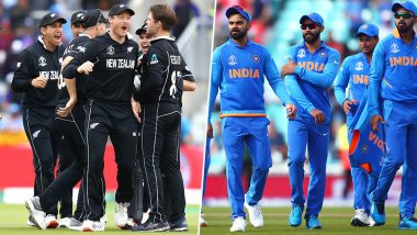 Satta Bazar Betting Suffers Shock as India's Defeat in Cricket World Cup Semi-Final Leaves Punters Bleeding by Over Rs 100 Crore