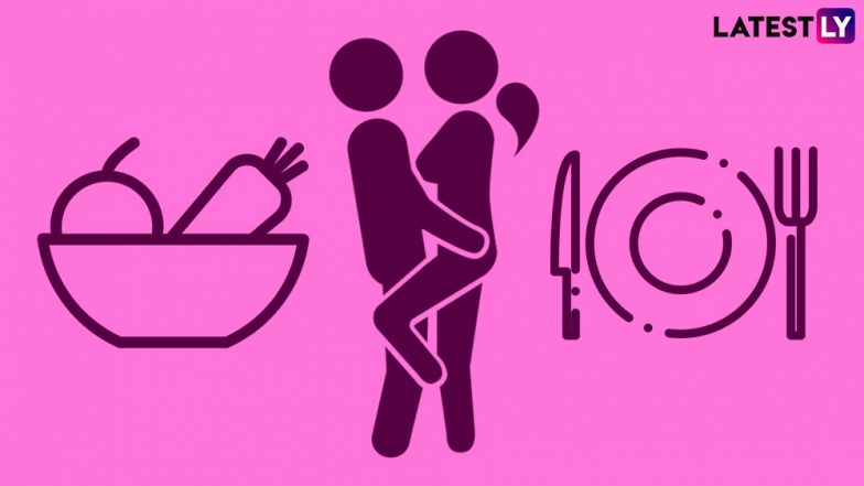 Intermittent Fasting Effects on Sex Drive: How This Weight Loss Method Can Affect Sexual Performance