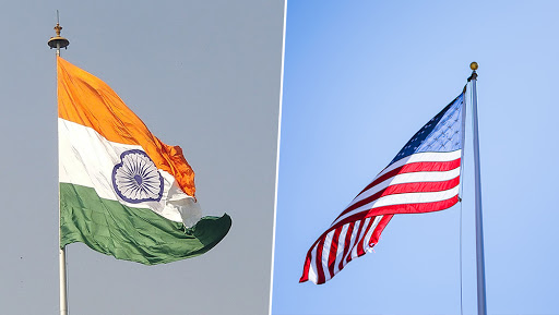 India-US Trade Talks Hit Roadblock, Discussions Kept on Hold Till August: Report