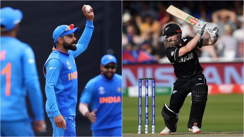 Icc cricket world cup  live streaming hotstar tamil