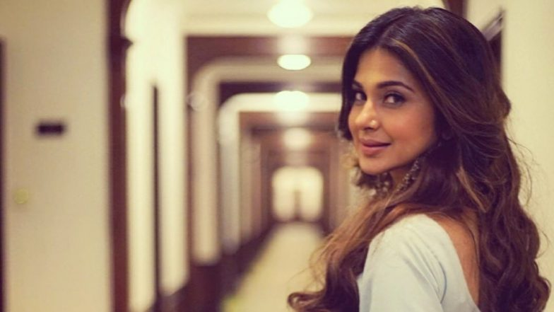 Beyhadh 2 Is Officially Happening With Jennifer Winget, Confirms Producer