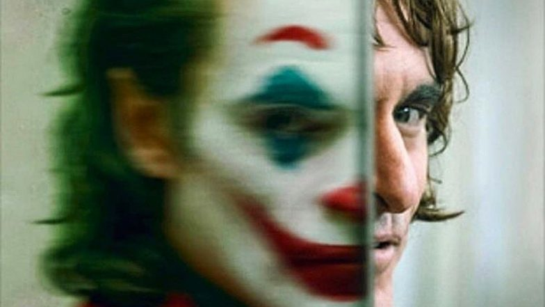 The Upcoming Joker Film Starring Joaquin Phoenix Is Not Based on The Comic-Books, Reveals Todd Phillips!
