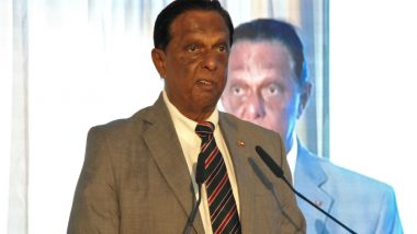 Sri Lanka to Implement Free Visa on Arrival For 39 Countries