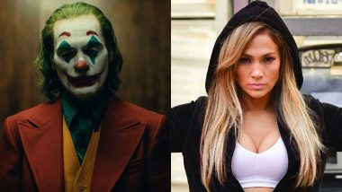 Joaquin Phoenix's Joker, Taika Waititi's Jo Jo Rabbit, Jennifer Lopez's Hustlers And More To Be Unveiled At The 2019 Toronto Film Festival