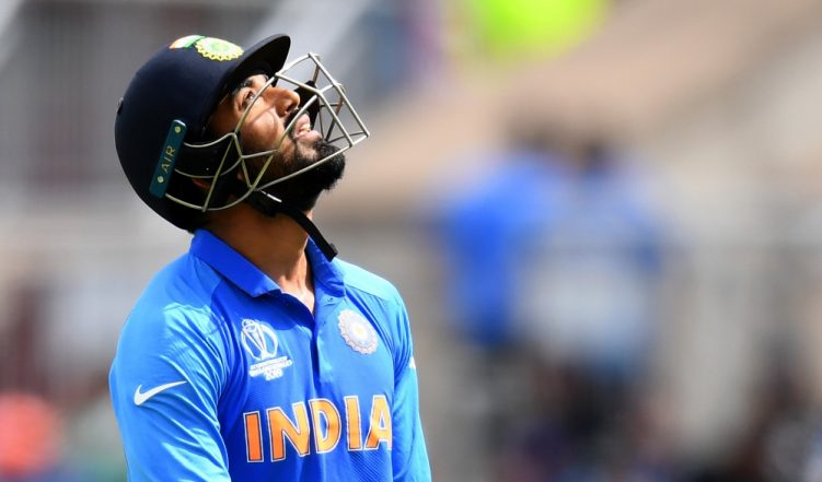 KL Rahul Heartbroken With India's Exit From CWC 2019; Posts Emotional Message & Thanks Fans for their Support