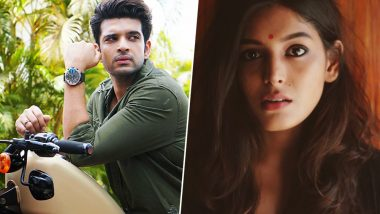 ALTBalaji's It Happened in Calcutta: Karan Kundrra and Naghma Rizwan Roped in For The Period Drama