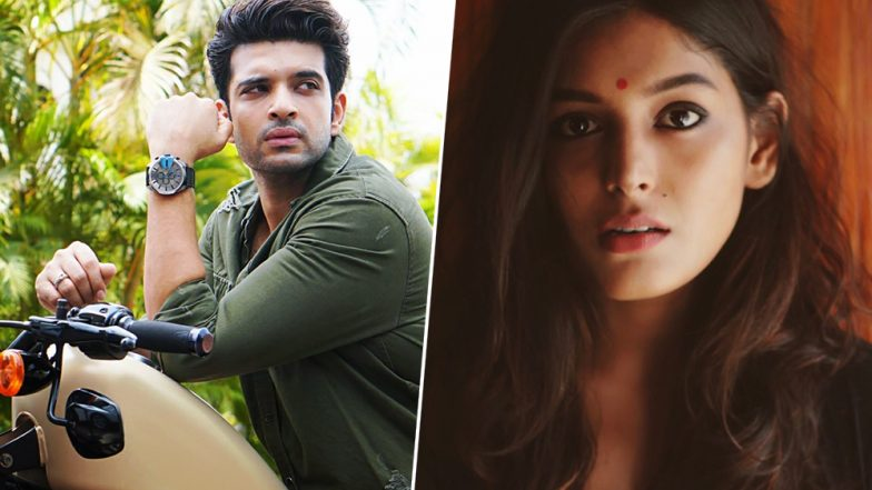 ALTBalaji's It Happened in Calcutta: Karan Kundrra and Naghma Rizwan Roped in For The Period Drama