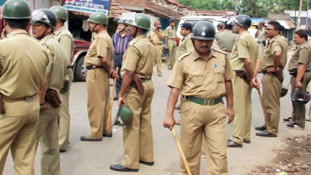 JNU Violence Aftermath: 'Sedition Case' Registered Against Unknown People For Holding 'Free Kashmir' Poster During Protest Inside Mysore University