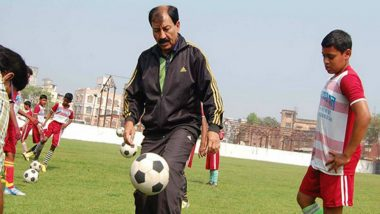 Keshav Dutt, Former Hockey Great and Ex-India Football Captain Prasun Banerjee Recommended for Mohun Bagan Ratna Award