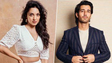 Kiara Advani Paired Opposite Student of the Year 2 Actor Aditya Seal for Indoo Ki Jawani
