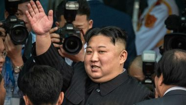 Kim Jong Un Birthday: Five Lesser Known Facts About The North Korean Dictator