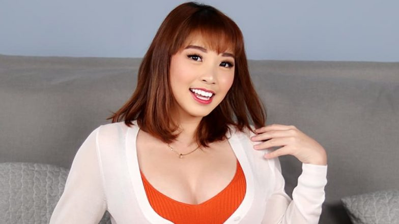 YouTuber Kimi Hime Warned About 'Vulgar' Content on Her Channel, Indonesian Ministry Tells Her to Take Down Objectionable Videos