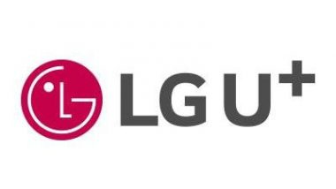 LG Uplus to Launch 5G-Based Cloud Gaming Service