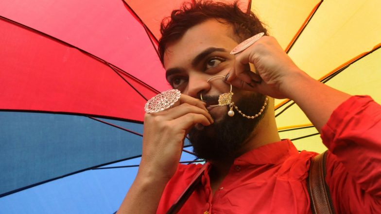 Pride Circle to Start India's First Dedicated LGBT Hiring Consultancy