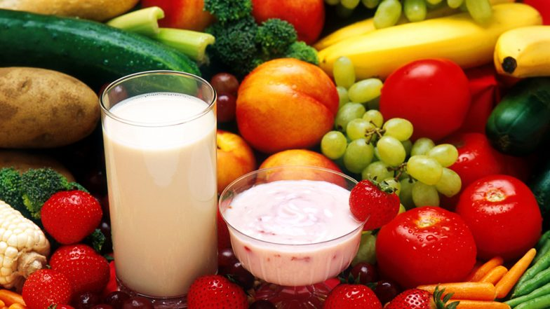 Lacto Vegetarian Benefits: The Pros and Cons of a Veg and Dairy Diet