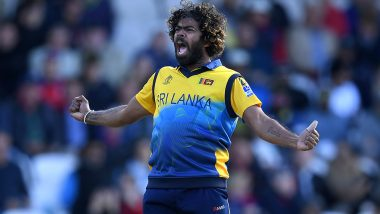 Bangladesh vs Sri Lanka 2019: All Eyes on Lasith Malinga Who Will Retire From ODIs After First Encounter