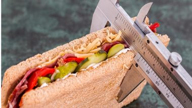 How to Lose Weight Without Cutting Carbs: 5 Tips No One Told You About Weight Loss