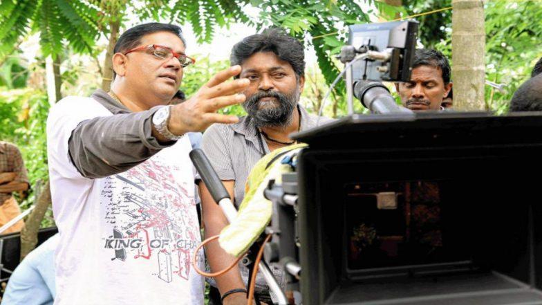 MJ Radhakrishnan, 7 Time Kerala State Film Award Winner, Passes Away 60