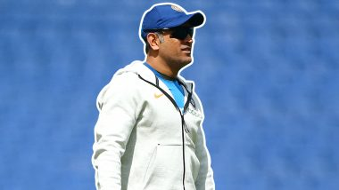 MS Dhoni Retirement Speculations – Why Is This the Right Time for the Indian Legend to Bid Goodbye